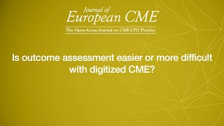 Q3: Outcome assessment