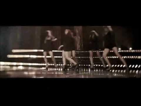 [MV] Swing Girls - Run X3