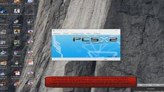 2019 PCSX2 1.4.0 A Melhor Configuração para rodar qualquer Jogo sem travar !