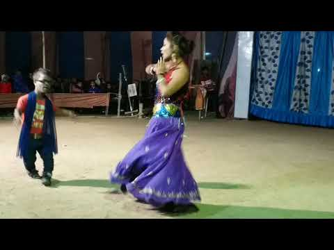 Hindi Song Maine Apna Dil De Diya Kis Pagal Deewane Ko