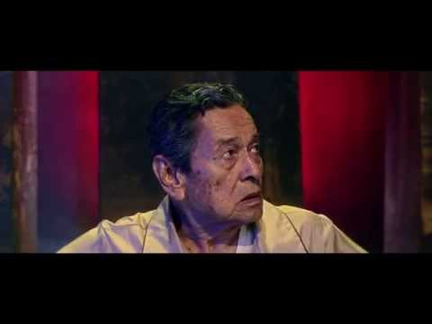 Boy Golden: Shoot to Kill, the Arturo Porcuna Story FULL MOVIE HD Jeorge Estregan, KC Concepcion