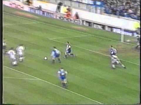 sheffield-wednesday-2-5-everton-1995-96