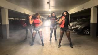Timaya feat. Machel Montano - Shake Yuh Bum Bum