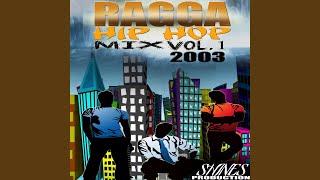 Hit Him Back (Hip Hop Mix)