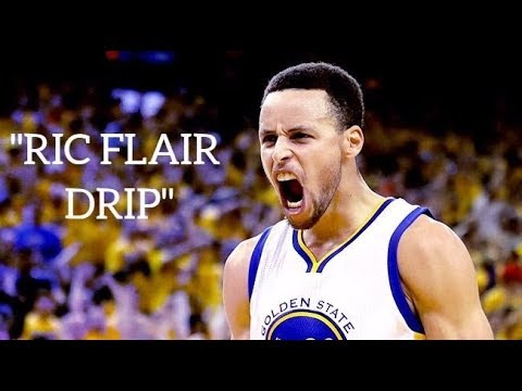 Steph Curry Mix -