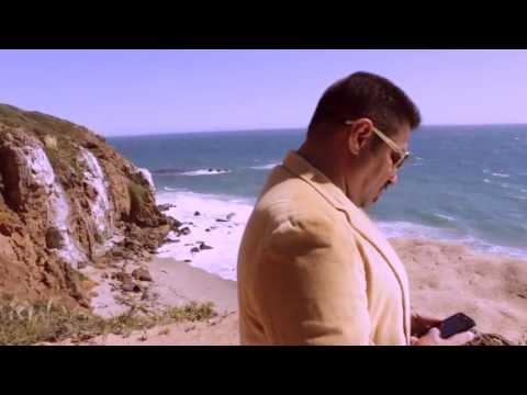 Nelson Antonio - Muero de Frio (Offical MusicVideo) [HD]