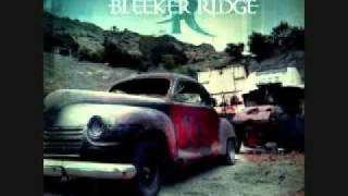 Bleeker Ridge - Bitter Soul LYRICS