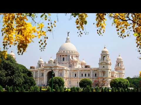 Kolkata Travel Guide & Tours | BreathtakingIndia.com