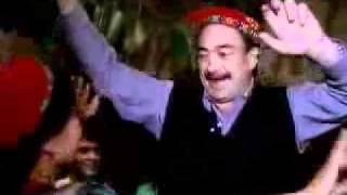 Док.фильмы:HOROG-UzbekTVNewYork,Inc 0718-600-6518