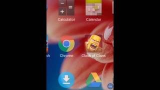 Repeat youtube video Free unlimited internet 10 GB