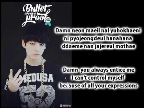 Bangtan Quotes Wallpaper Bts Lyrics Lockscreen Tumblr