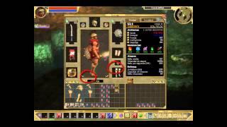 Titan Quest Inmortal Throne- Lan Gameplay Español
