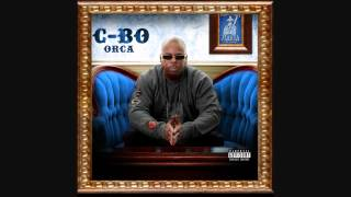 C-Bo feat. Mc Eiht & B.G. Knocc Out - Murder One , 2012 [ HD ]