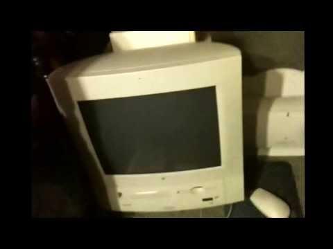 Power Macintosh