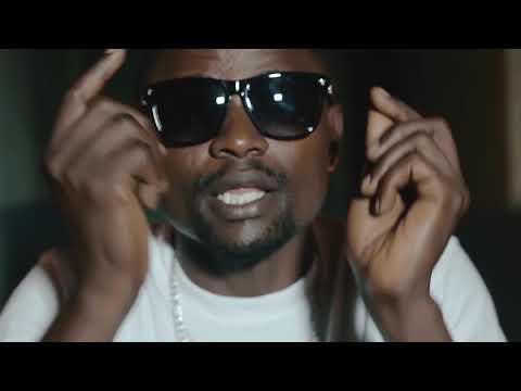 ADEBO X RILLAH - T.N.M (Official Music Video)
