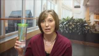 Fluid Intake after Stem Cell or Bone Marrow Transplant - Mayo Clinic