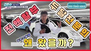중고차전액할부 두달전 문의고객 김민수에게 찾아온 이유?