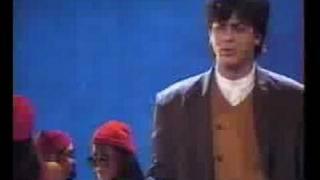 shah rukh khan funny scenes-offscreen