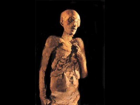 Thumb of Hatshepsut video