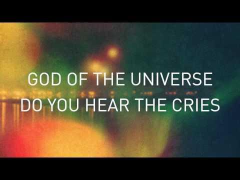 "Bebo Norman ""The Broken"" (Official Lyric Video)"