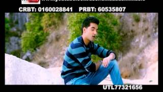 Jhankar/झकार - Part 11_Full Program With $ Regmi | Bindabasini Music