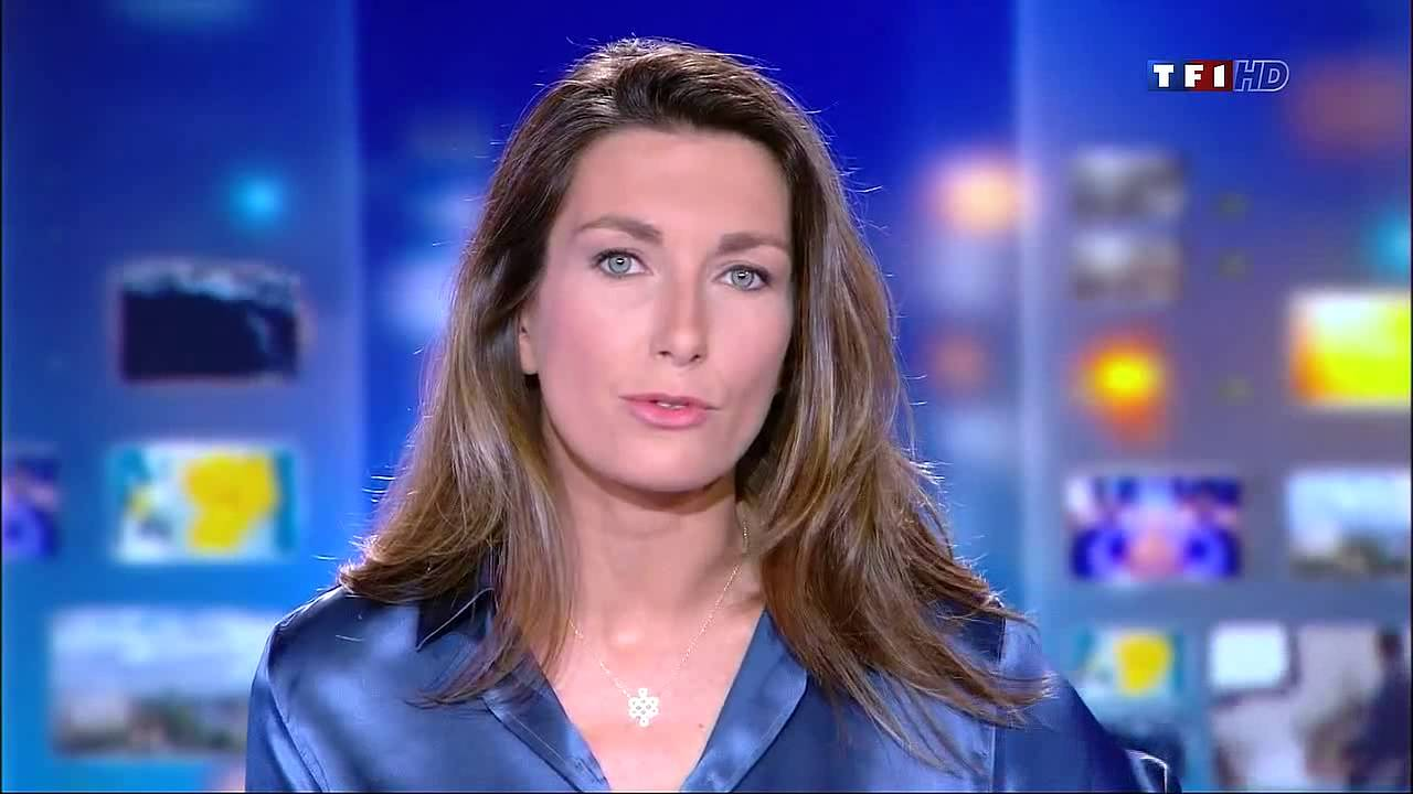 Hot Claire Chazal  nudes (99 photos), Facebook, braless