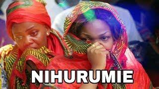 Ghafla Wema Sepetu Apokea Ujumbe Mzito Inasikitisha