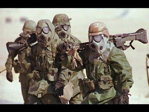 maska przeciw gazowa buldog