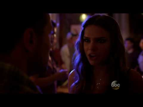 Secrets and Lies Natalie Clip