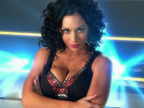 Maxine WWE nudes (72 fotos) Boobs, Facebook, braless
