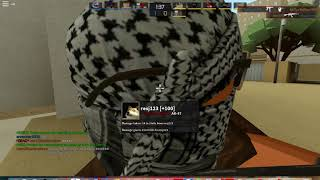 CB:R Roblox Game Review // sfc joue