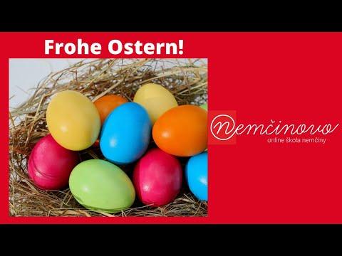 nemčina-z-praxe-do-praxe:-frohe-ostern!-=-veselú-veľkú-noc!-slovná-zásoba-a-zvyky-s-rodeným-hovorcom