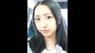 HKT48 チームHのまどかこと森保まどかちゃんのOPVとやらを作ってみまし...
