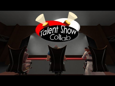 Talent Show Collab