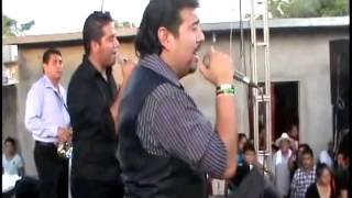 campeche show agosto  2013 fiesta santa rosa de lima san blas atempa oaxaca