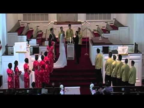 I Do  Boyz II Men   Jeremy w Rapture