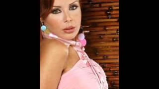 رولا اغنية سعد حبلى - outschool3.wmv