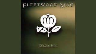 Fleetwood mac everywhere mp3 download