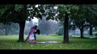 Download Hindi Video Songs - Damaal Dumeel - Making of Pogadhae Pogadhae