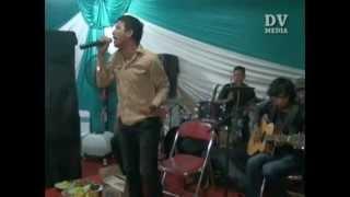 KOIN - Wahai Resah ( Acoustic Live )