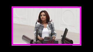 Breaking News | Ethnic Armenian incumbent MP Selina Dogan not running for parliament in upcoming Tu