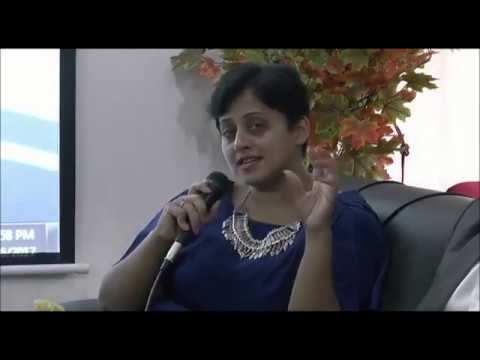 Panel Discussion 2: Talent Acquisition & Workforce Optimization - HR Conference @ GIBS Bangalore