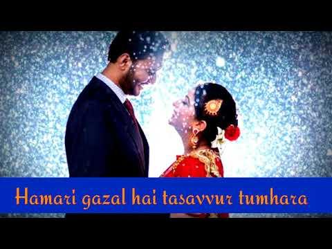 #bahut-pyar-karte-hai-#status-#song#love#dsingh#bewafastatus,-status-video,-status-song,-status-new,