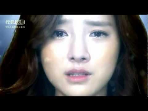Exo- Angel MV (Secret Angel)
