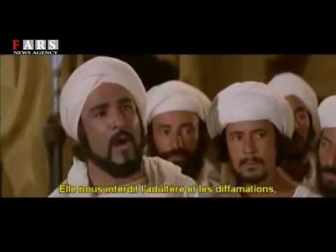 بالفيديو   الجاهلية الحديثة     لهذا السبب  يضرب  آل سعود  زوجاتهم    FarsNews Agency