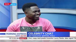 Focus on gospel music and the dwindling fortunes in it | CELEBRITY CHAT