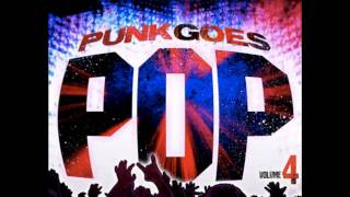 Punk Goes Pop vol. 4: Just The Way You Are