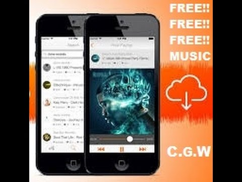how-to-download-music-for-free-on-iphone-4-/4s-/5-/5c-/5s-/6-/6+-/6s-/6s+-100%-free-2016
