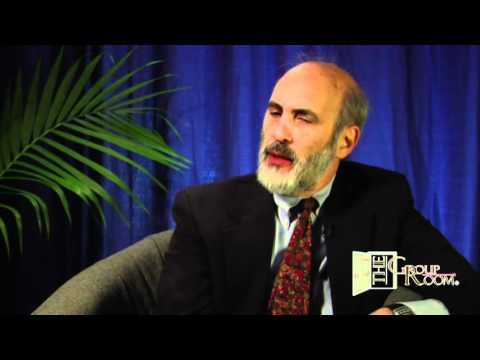 Michael P  Link, MD: Pediatric and Young Adult Oncology Advances