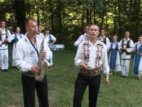 Lele Craciunescu - Bate vantul peste mine